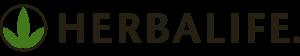 logo-_0000_herbalife
