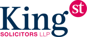 logo-_0001_king-street-solicitors