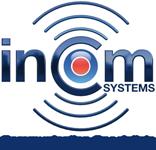 logo-_0003_incom-systems