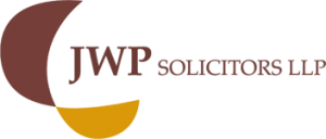 logo-_0007_jwp-colicitors
