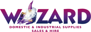 logo-_0008_wizard