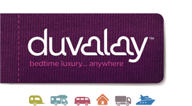 logo-_0010_duvalay