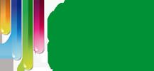 logo-_0011_renew