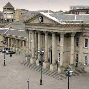 huddersfield-print-services